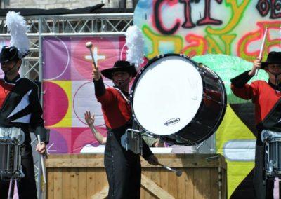 drumscod4